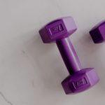 Alimentos favorables para la estimulación muscular