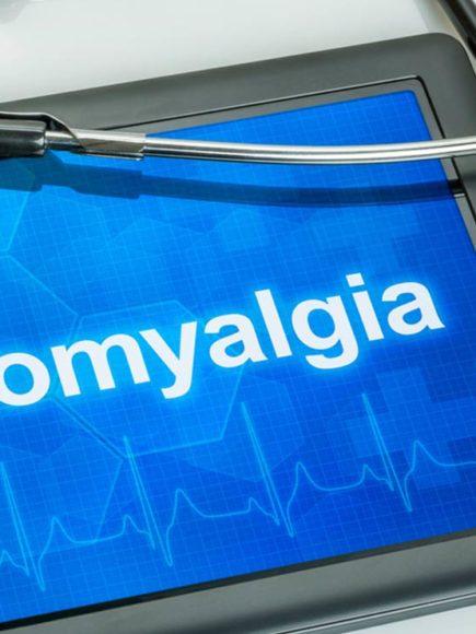 Maestría Internacional en Fibromialgia (Diploma acreditado por Apostilla de la Haya)