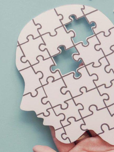 Maestría Internacional en Salud Mental Experto en Psicología Social (Diploma acreditado por Apostilla de la Haya)