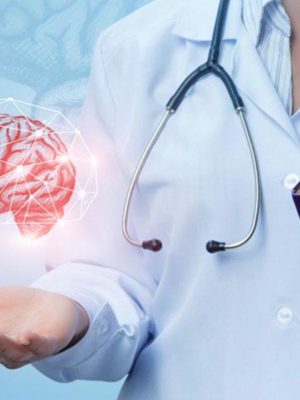 Maestría Internacional en Neuropatologías (Diploma acreditado por Apostilla de la Haya)