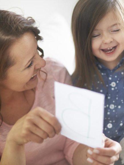Maestría Internacional en Estimulación del Lenguaje en Primera Infancia (Diploma acreditado por Apostilla de la Haya)